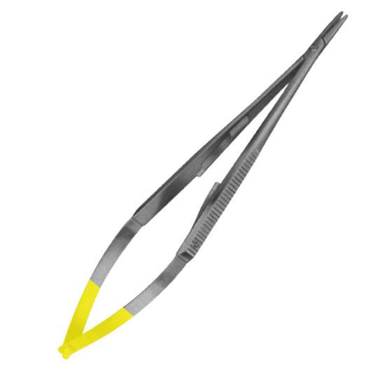 TC Needle Holder