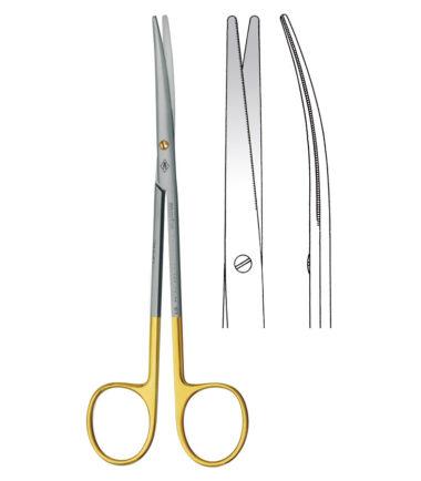 Aquila scissors