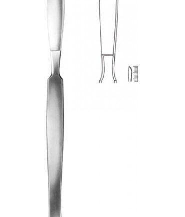 Autopsy Knives, Cartilage Knives,etc