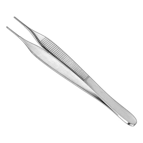 Adson, Dissecting Forceps