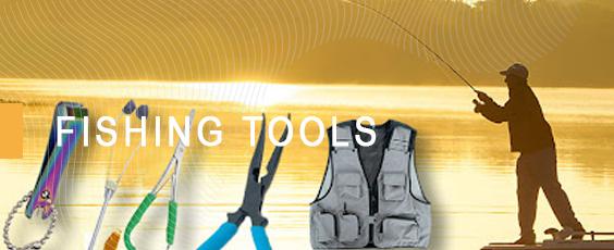 fishing-tools