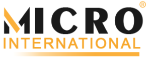 Micro International
